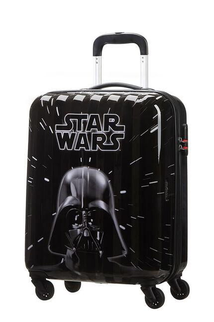 Star Wars Legends Nelipyöräinen laukku 55cm