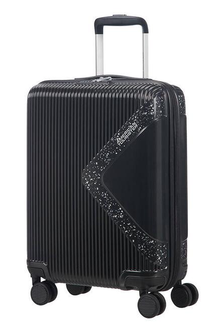Modern Dream Nelipyöräinen laukku 55cm