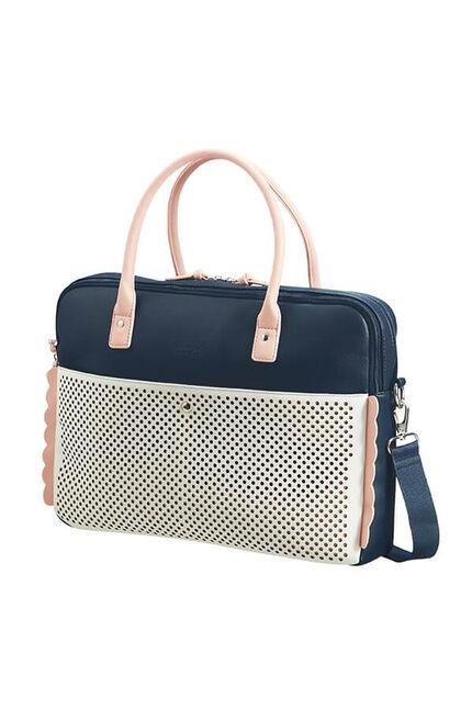 Luna Pop Läppärilaukku naisille