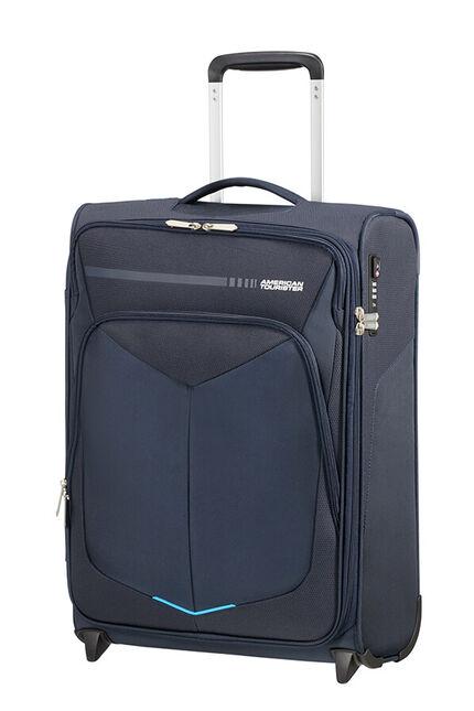 Summerfunk Kaksipyöräinen matkalaukku 55cm