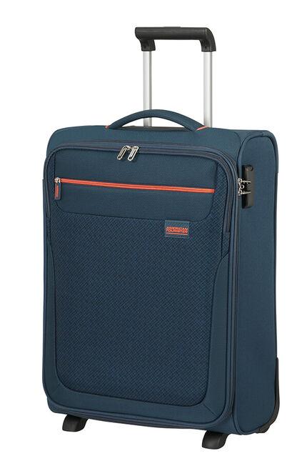 Sunny South Kaksipyöräinen matkalaukku 55cm
