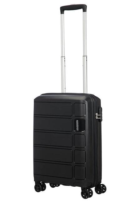 Summer Splash Nelipyöräinen matkalaukku 55cm