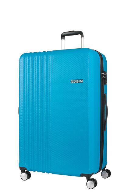 Beachrider Nelipyöräinen matkalaukku 78cm
