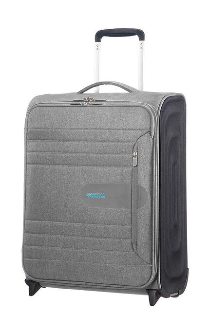 Sonicsurfer Kaksipyöräinen matkalaukku 55cm