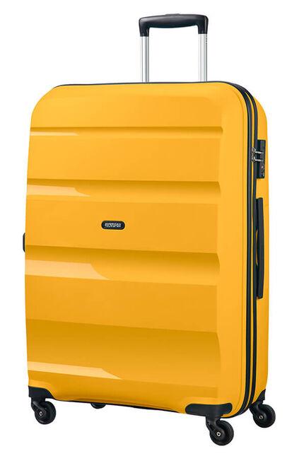 Bon Air Nelipyöräinen laukku 75cm