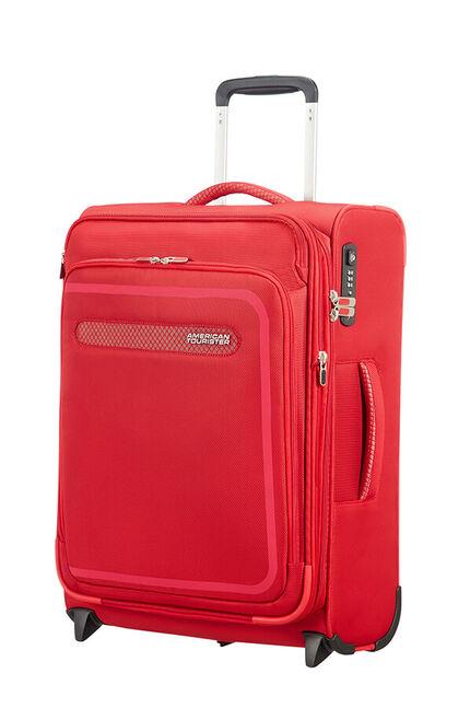 Airbeat Kaksipyöräinen laukku 55cm