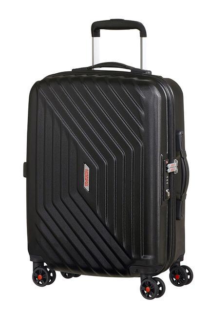 Air Force 1 Nelipyöräinen matkalaukku 55cm