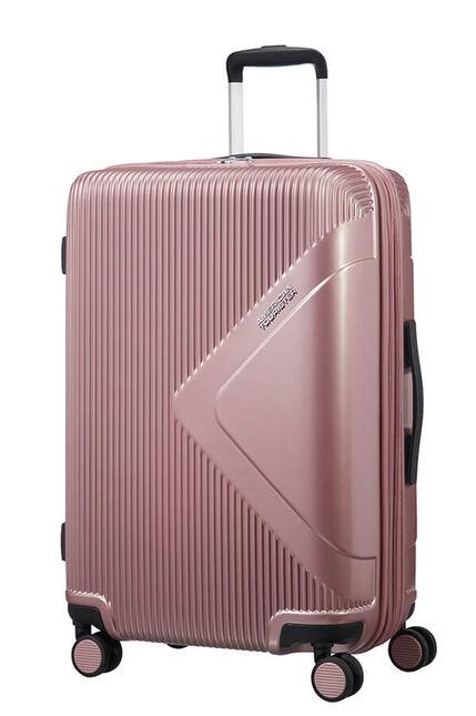 Modern Dream Nelipyöräinen matkalaukku 69cm