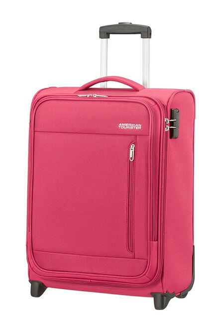 Heat Wave Kaksipyöräinen matkalaukku 55cm (20cm)