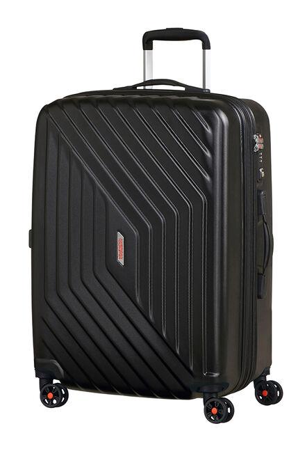 Air Force 1 Nelipyöräinen matkalaukku 66cm