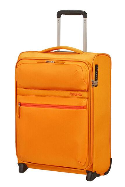 Matchup Kaksipyöräinen matkalaukku 55cm