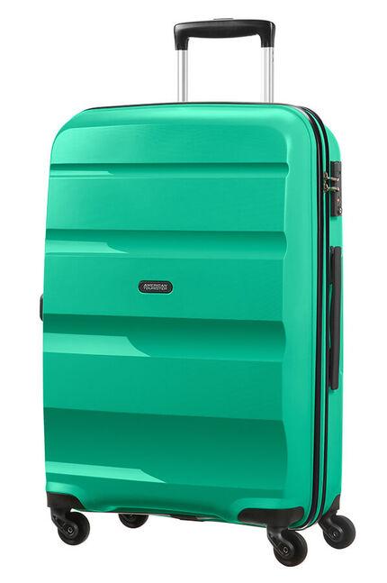Bon Air Nelipyöräinen laukku 66cm