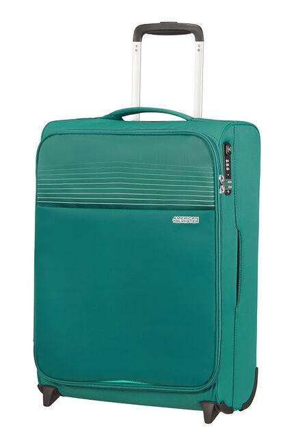 Lite Ray Kaksipyöräinen matkalaukku 55cm