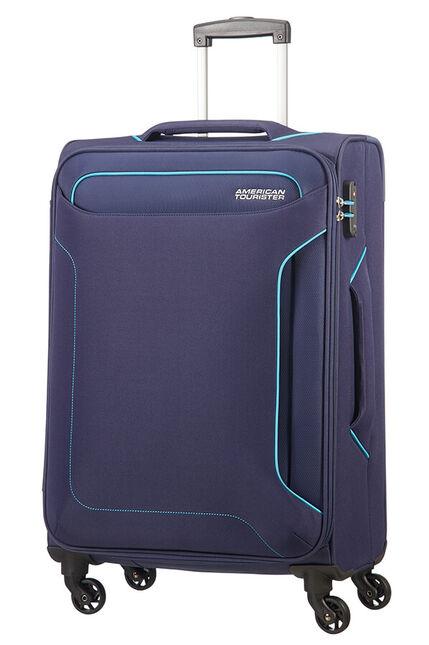 Holiday Heat Nelipyöräinen matkalaukku 67cm