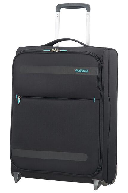 Herolite Kaksipyöräinen matkalaukku 55cm