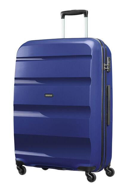 Bon Air Nelipyöräinen matkalaukku 75cm