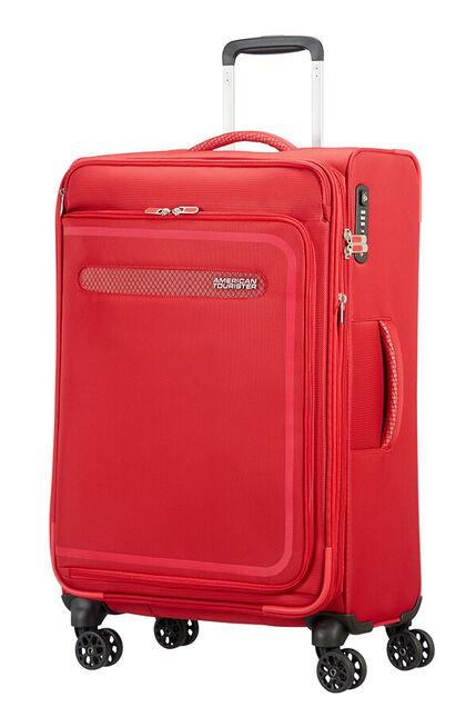 Airbeat Nelipyöräinen matkalaukku 68cm