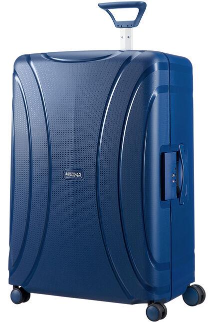 Lock'n'Roll Nelipyöräinen matkalaukku 75cm
