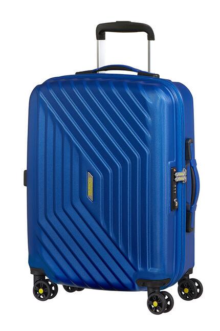 Air Force 1 Nelipyöräinen laukku 55cm