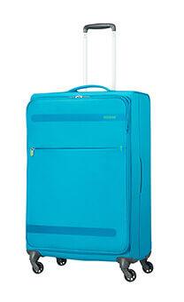American Tourister Bon Air Spinner matkalaukku 55 cm - Sokos verkkokauppa.  Herolite Nelipyöräinen laukku 67cm. Herolite Nelipyöräinen laukku 67cm 5e227a58da