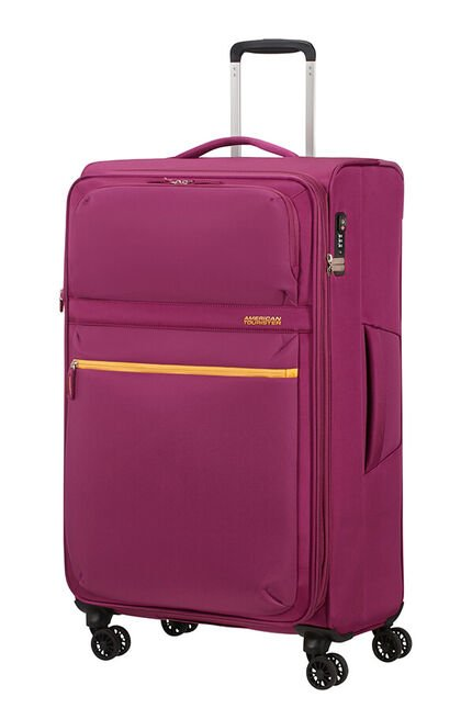 Matchup Nelipyöräinen matkalaukku 79cm