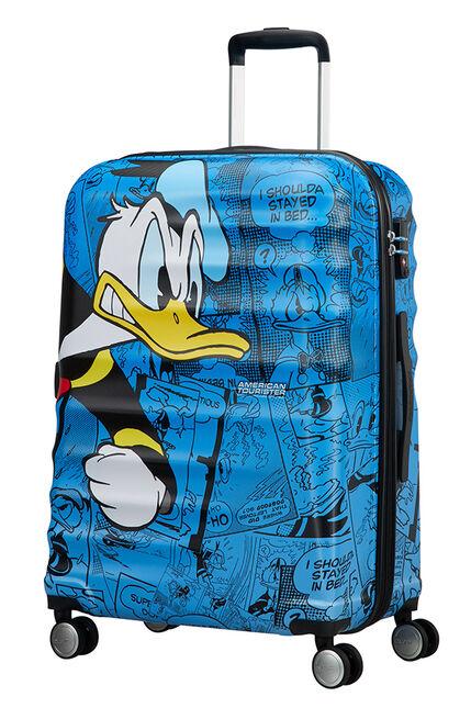 Wavebreaker Disney Nelipyöräinen laukku 67cm