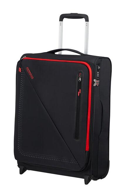 Lite Volt Kaksipyöräinen matkalaukku 55cm (20cm)
