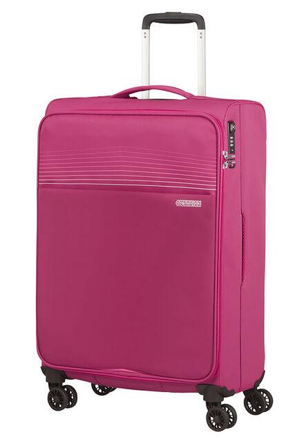 Lite Ray Nelipyöräinen matkalaukku 69cm