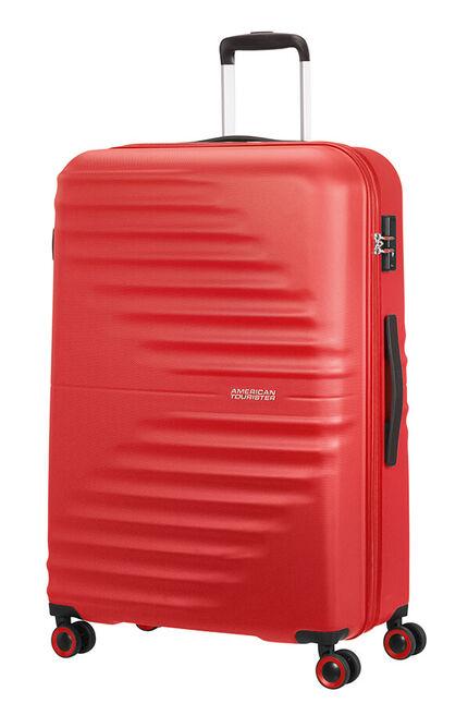 Wavetwister Nelipyöräinen matkalaukku 77cm