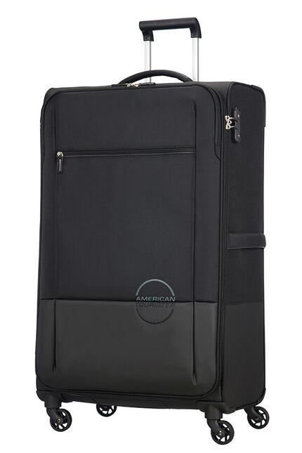 Instago Nelipyöräinen matkalaukku 81cm