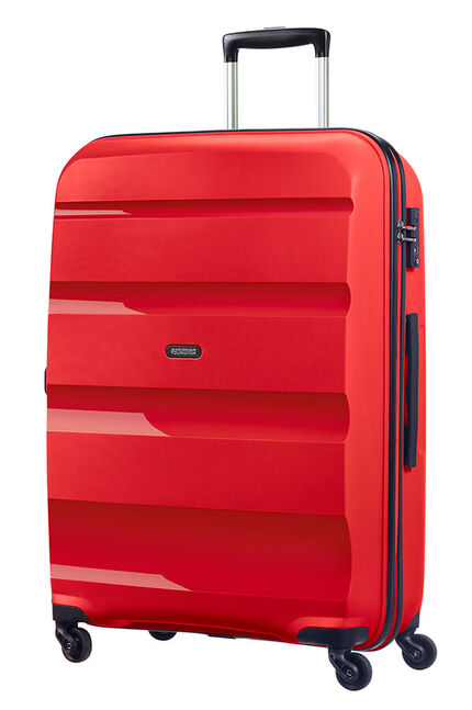 Bon Air Nelipyöräinen laukku (Spinner) 75cm