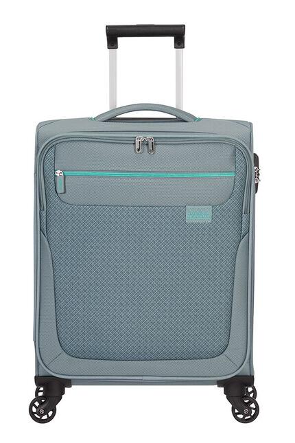 Sunny South Nelipyöräinen matkalaukku 55cm