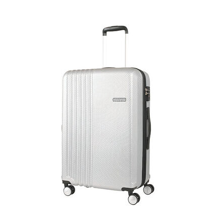 Beachrider Nelipyöräinen matkalaukku 68cm