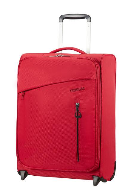 Litewing Kaksipyöräinen matkalaukku 55cm