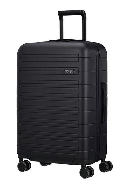 Novastream Nelipyöräinen matkalaukku 67cm