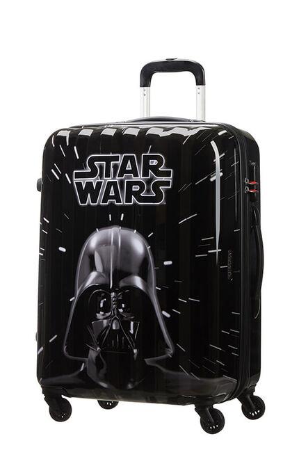 Star Wars Legends Nelipyöräinen laukku 65cm