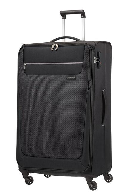 Sunny South Nelipyöräinen matkalaukku 79cm