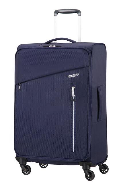 Litewing Nelipyöräinen matkalaukku 70cm