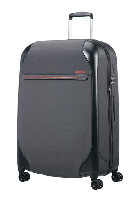 Skyglider Nelipyöräinen matkalaukku 76cm