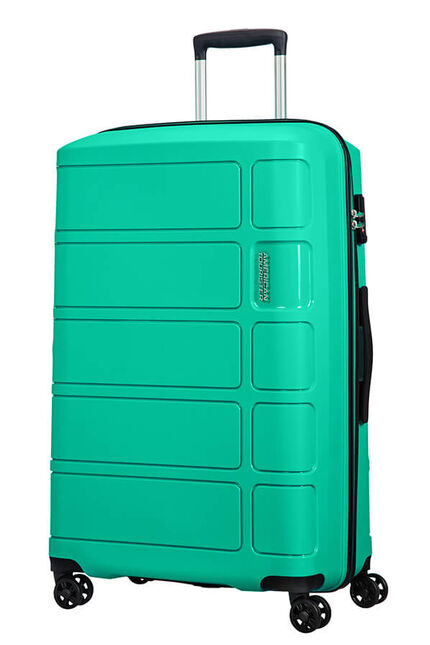 Summer Splash Nelipyöräinen matkalaukku 77cm