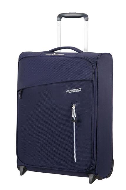 Litewing Kaksipyöräinen laukku 55cm