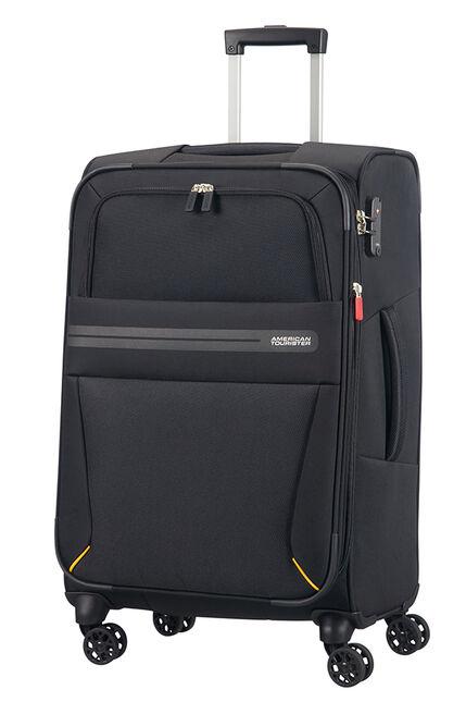 Summer Voyager Nelipyöräinen matkalaukku 68cm