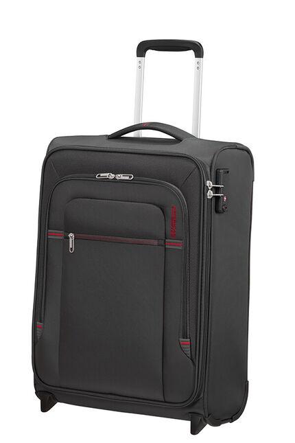 Crosstrack Kaksipyöräinen matkalaukku 55cm