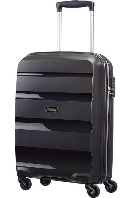 Bon Air Nelipyöräinen matkalaukku 55cm