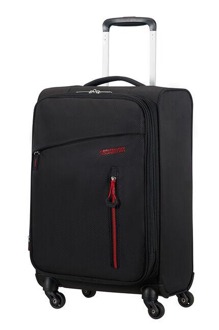Litewing Nelipyöräinen laukku 55cm