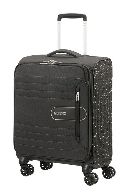 Sonicsurfer Nelipyöräinen matkalaukku 55cm