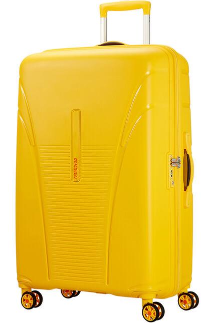 Skytracer Nelipyöräinen matkalaukku 77cm