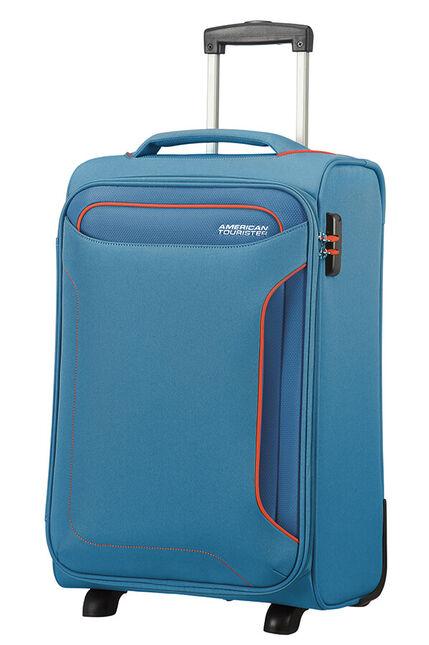 Holiday Heat Kaksipyöräinen matkalaukku 55cm