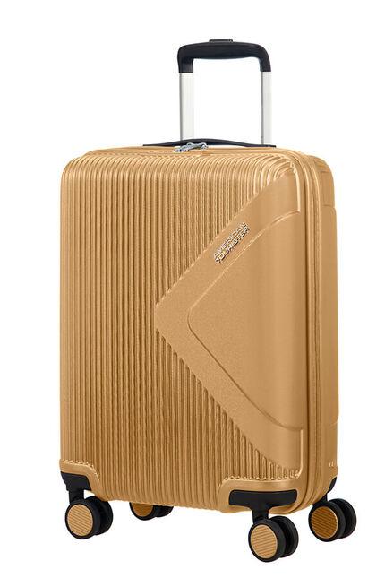 Modern Dream Nelipyöräinen matkalaukku 55cm