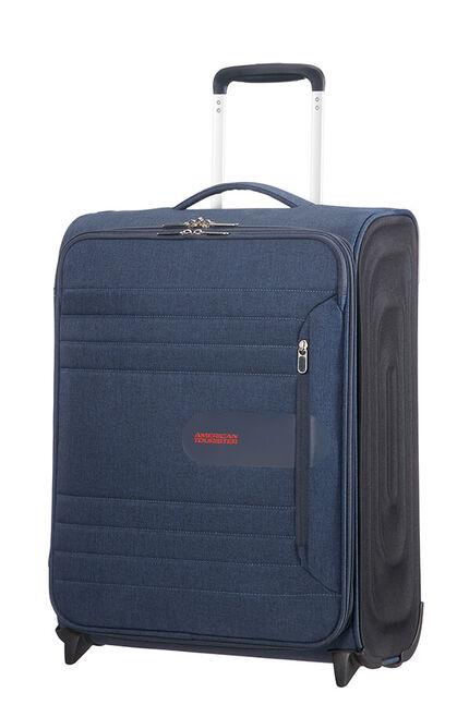 Sonicsurfer Kaksipyöräinen laukku 55cm
